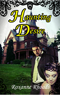Paranormal pleasures ten tales of supernatural seduction kindle haunting desire fandeluxe Ebook collections