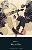 Works and Days (Penguin Classics)