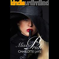 Miss Pride (NY Sinners Series Vol. 3)