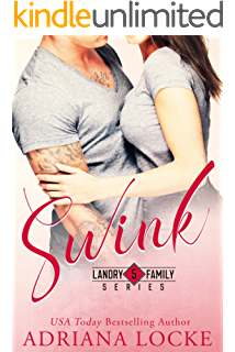 Sway landry family series book 1 kindle edition by adriana swink landry family series book 5 fandeluxe Document