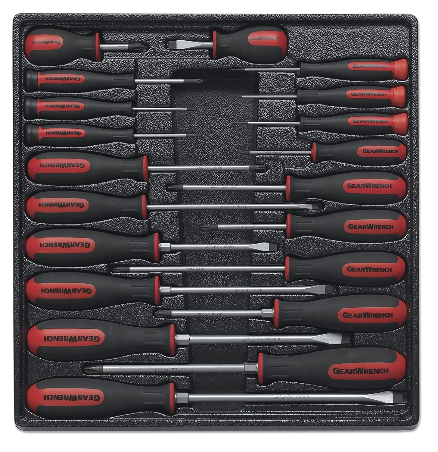 The Best Screwdriver Set Reviews - Expert Choice's 1