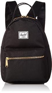 29b68472b2d Herschel Supply Co. Nova Mini Backpack