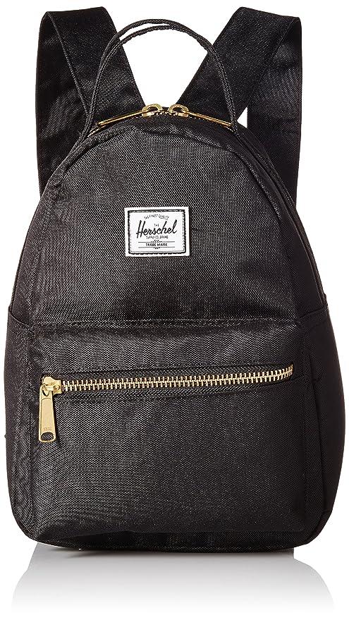 ec96bc6fc0619 Herschel Supply Co. Nova Mini Backpack