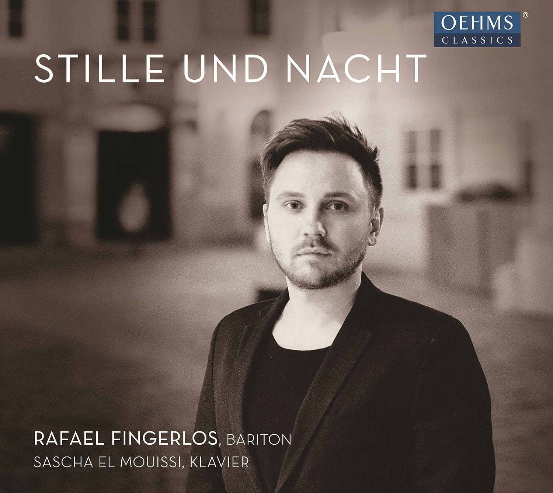 rafael Fingerlos 91XMH2EbHKL._SL1500_