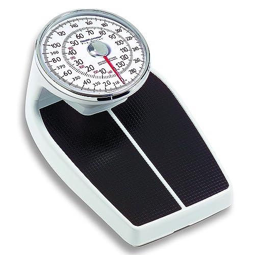 Health O Meter Pro
