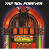 Your Hit Parade - The '50s Forever