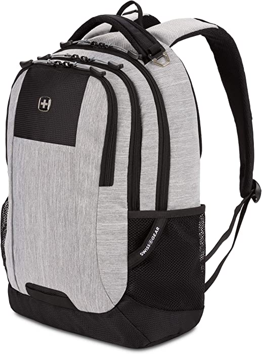 Top 8 Swissgear 18′ Laptop Bag