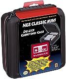 Ardistel - Bolsa de transporte (Carrying Case) NE Classic Mini (Nintendo_Nes) - [Edizione: Spagna]