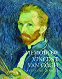 Memoir of Vincent Van Gogh