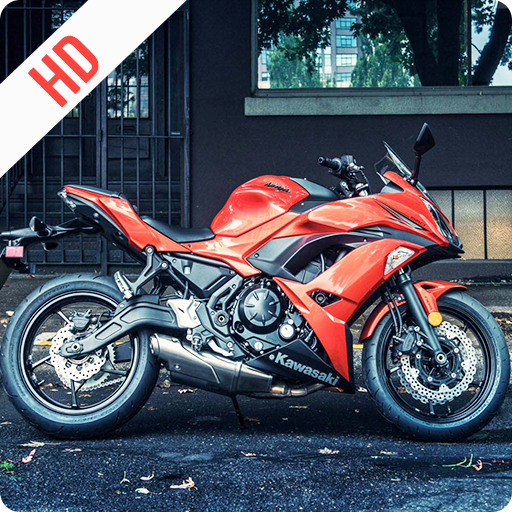 Amazon Com 4k Motorcycles Wallpapers Appstore For Android
