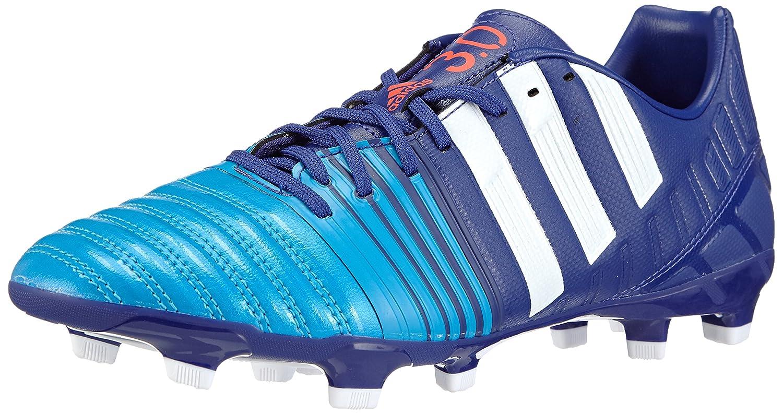 Adidas Nitrocharge 3.0 FG Herren Fußballschuhe