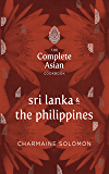 The Complete Asian Cookbook: Sri Lanka & The Philippines