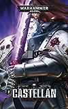 Castellan (Warhammer 40,000 2)