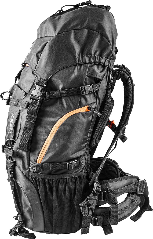 TETON Sports Mountain Adventurer 4000 Backpack; Ultralight