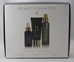 Amazon com: Beauty Counter