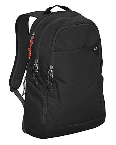 "STM Bags""Velocity Haven"" Backpack for 15-Inch - Black"