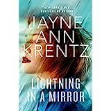 Lightning in a Mirror (Fogg Lake Book 3)