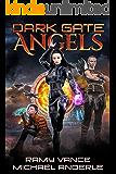 Dark Gate Angels