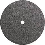 "Dremel 420 Cut-off Wheel, 15/16 "" (23.8 mm) diameter, 0.40"" (1.0 mm) disc thickness, Cutting Rotary Tool Accessory (20 Pieces"