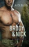 Brody & Nick (C'è qualcosa in lui Vol. 2)