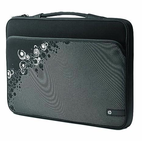 Amazon.com: Funda para portátil HP 14 inch en el Mercado ...