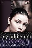 My Addiction (Club Desire)