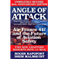 Angle of Attack: New Revised Edition 2019: 10th Anniversary Edition