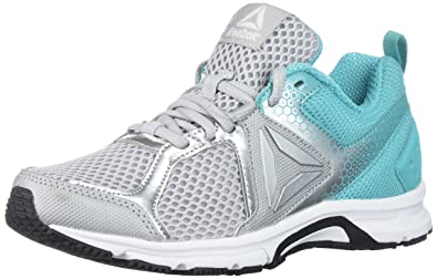 498717492201 Image Unavailable. Image not available for. Colour  Reebok Women s Runner  2.0 MT Track Shoe