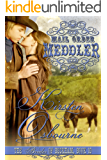 Mail Order Meddler (Brides of Beckham Book 10)