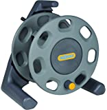 Hozelock Compact 30 m Hose Reel without Hose