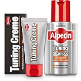Alpecin Tuning Shampoo 1 X 200 Ml Amazonde Beauty