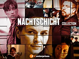 Nachtschicht - Collection