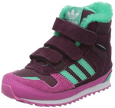 Stiefel Kinder Schnee Dick Winter Boot Schuhe Performance