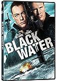 Black Water (Menace en mer) (Bilingual)