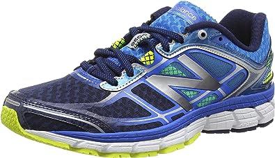 New Balance 860v5, Zapatillas de Running para Hombre