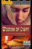 Woman of Light: A novel based on the life of Deborah