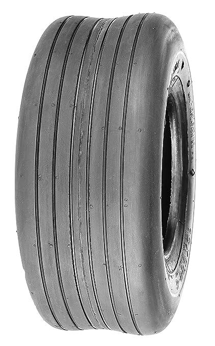 Amazon.com: Deli neumático s-317, recto Rib banda de ...