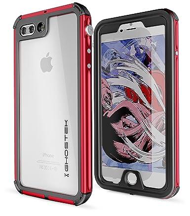 dust proof iphone 8 plus case