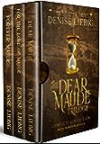The Dear Maude Trilogy: Complete Collection + Bonus Novella