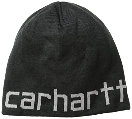 Carhartt Men s Greenfield Reversible Hat at Amazon Men s Clothing ... 4653bf1cfd4