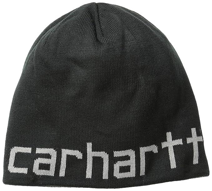96f7546a8 Carhartt Men's Greenfield Reversible Hat