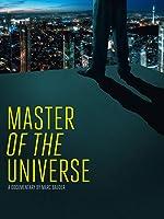 Master of the universe (English Subtitled)