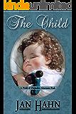 The Child (English Edition)
