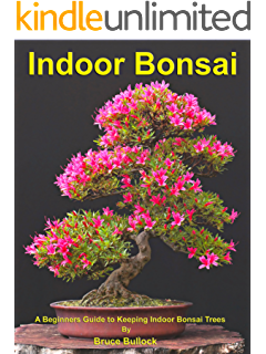 Bonsai Trees Growing Guide PDF Book Google Drive Delivery Resell Right