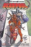 Deadpool T07 : Funérailles d'un taré