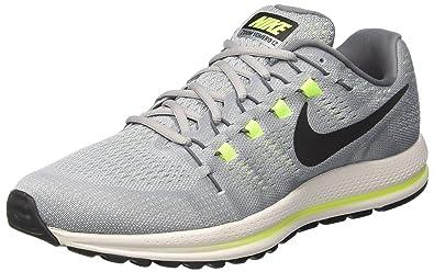 37fc3ac60543c Nike Men s Air Zoom Vomero 12 Running Shoes