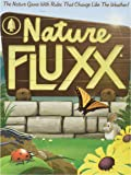 Nature Fluxx Game