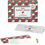 Ridley's Games Room | Classic Charades | Great Fun for all the Family