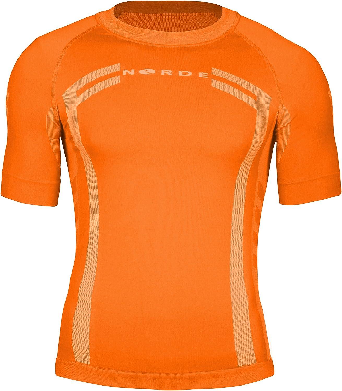 """T-shirt /""""Boxe/"""" Loisirs T-shirt Taille 104-XXL Super T-shirt pour leur Sport"""