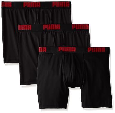 boxer puma pack